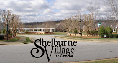 Shelburne_entrance_with_logo-FB.jpg