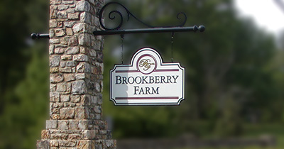 Brookberry_sign-FB.jpg