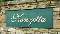 Nanzetta_sign-200.jpg