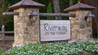 Riverway-200.jpg